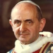The Prophetic Vision of Blessed Paul VI