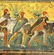 """We Three Kings"" Who were the Magi?"