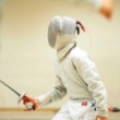 Fencing with bigots