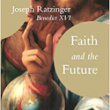 When Father Joseph Ratzinger Predicted the Future of the Church