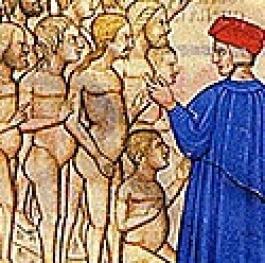 Do Catholics Believe in Purgatory?