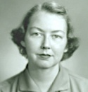 "Social Respectability as Religion in Flannery O'Connor's ""Revelation"""
