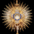 The Eucharistic Heart of Our Lord