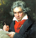 The Mighty Nine: Reflections on Beethoven's Symphonies
