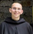 Homily for the Simple Profession of Dom Isaias Maria Kwasniewski, O.S.B.