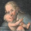 Dogged – Catholic – Realism