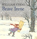 Picture Books that Build Character