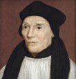 Bishop John Fisher and Thomas More