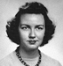 On Flannery O'Connor, Brittany Maynard & the Eclipsing of God