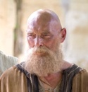 "Burning Men: a Review of ""Paul, Apostle of Christ"""