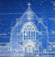The blueprint for the Church that Jesus left behind