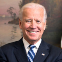 Mr. Biden and the Matter of Scandal