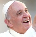 Pope Francis' Ecological Encyclical