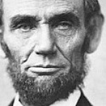 On Abortion: A Lincolnian Position