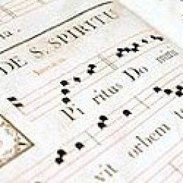Twenty-four Questions on Sacred Music