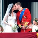 A Catholic Anglophile on the Royal Wedding