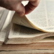 Four Questions About the Bible You Should Ask Your Protestant Friends