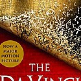 the da vinci code and religion essay The da vinci code is a 2006 american mystery thriller film directed by ron  howard, written by akiva goldsman, and based on dan brown's 2003 best- selling.
