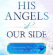 Preface: His Angels at Our Side