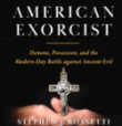 Diary of an American Exorcist: Diary 1