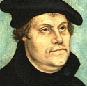 Which Reformation? What Reform?