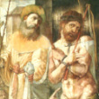 Barabbas: A Holy Week Examen