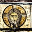 Penance and Reparation: A Lenten Meditation