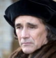 """Wolf Hall"" will entertain millions while badly distorting history"