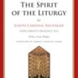 "The Spirit of ""The Spirit of the Liturgy"""