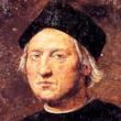 Hispanics Should Revere Columbus, Not Revile Him