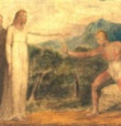 The Healing of Bartimaeus