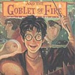 Not Quite Narnia: The Harry Potter books in review