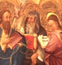 The Early Church Fathers: What Was the Early Church Like?