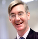 What makes Jacob Rees-Mogg tick?
