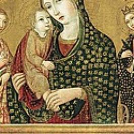 synopsis centesimus annus Sinopsis del antiguo testamento una armonía de los evangelios una armonía de samuel, reyes y crónicas  centesimus annus.