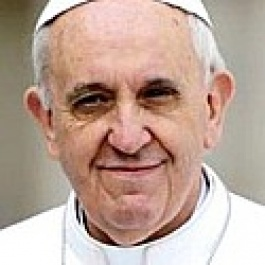 The Heart of Bergoglio