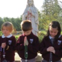 Don't despair of Catholic primary schools — I know one that's found a great way to get children to pray