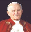 St. John Paul II and the 'tyranny of the possible'