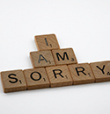 Confused about public apologies for the past? I'm not.