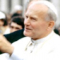 John Paul II, Youth Minister