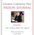 Prison Journal Volume 1, an excerpt