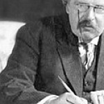 Introduction to G.K. Chesterton