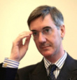 Jacob Rees-Mogg's brief guide to grammar, punctuation and inviting media mockery