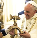 How despots exploit Vatican foreign policy