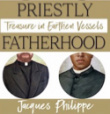 The Urgent Need for Fatherhood