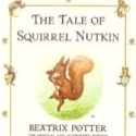 Squirrel Nutkin and the Art of Mischief