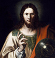 Introduction to Christology 101 — Our Lord Jesus Christ Is True God and True Man