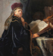 Blunting the Straightforward Tenets of the Faith