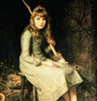 Cinderella's Genderless Godmother
