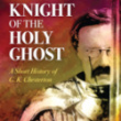 Introduction: Knight of the Holy Ghost